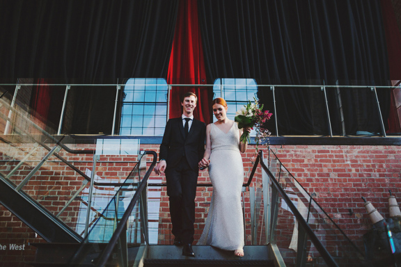 substation-wedding-jonathan-ong 23