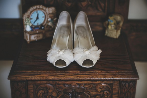 CJ Williams Photography vintage wedding 36
