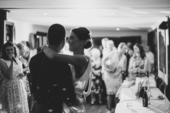 Poachers Pantry wedding by Lauren Campbell Canberra wedding photographer