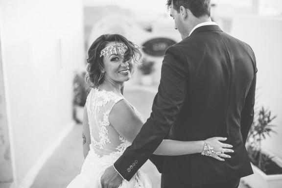 Santorini wedding Love Katie and Sarah 25