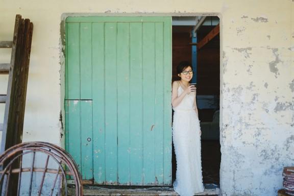 butterland-wedding-jonathan-ong 10