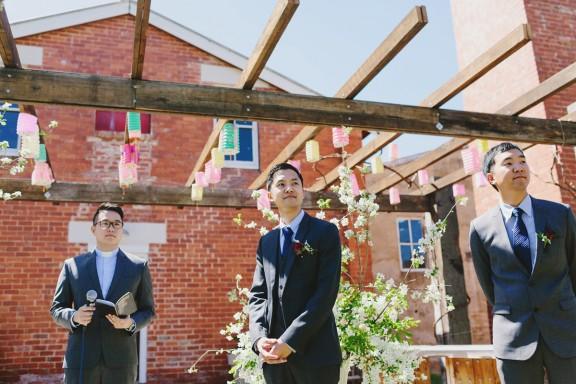 butterland-wedding-jonathan-ong 13