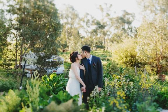 butterland-wedding-jonathan-ong 22