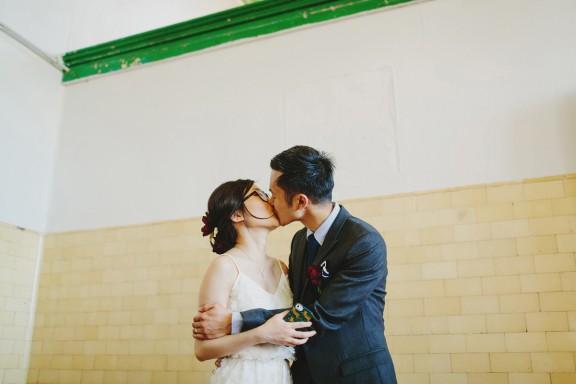 butterland-wedding-jonathan-ong 44