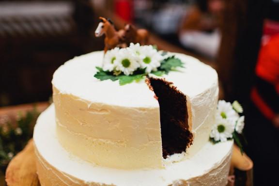 collingwood-childrens-farm-wedding 37