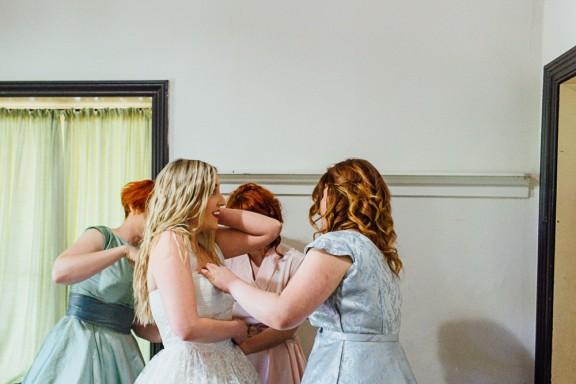 etsy-wedding-adelaide 12