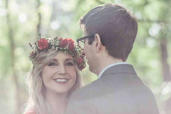 etsy-wedding-adelaide 36