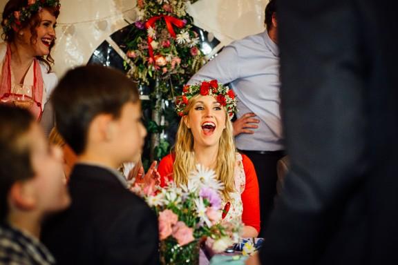 etsy-wedding-adelaide 41