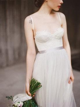 etsy-wedding-dress