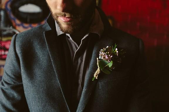 frida-kahlo-wedding-inspiration 06