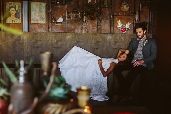 frida-kahlo-wedding-inspiration 07