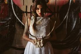 frida-kahlo-wedding-inspiration 10
