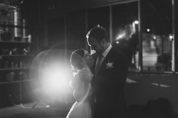 Grounds of Alexandria wedding | Photography by And a Day