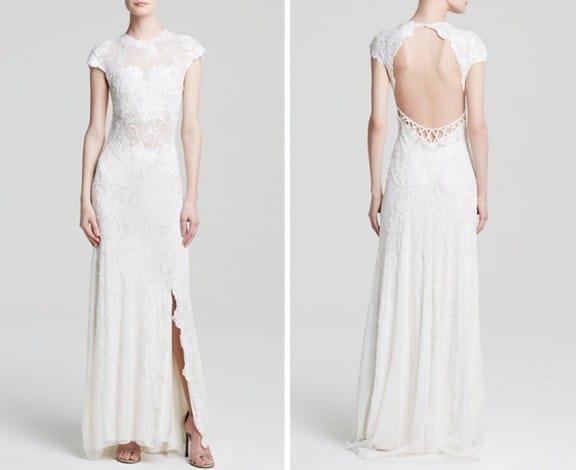 mac-duggal-gown
