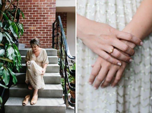 boho-industrial-wedding-erin-and-tara 05