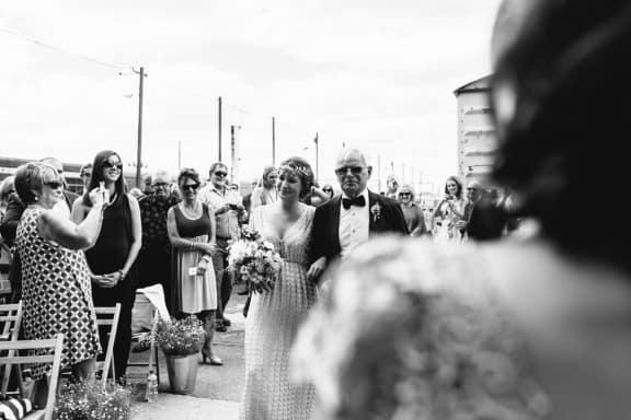 boho-industrial-wedding-erin-and-tara 14
