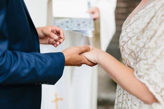 boho-industrial-wedding-erin-and-tara 16