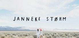 janneke-storm