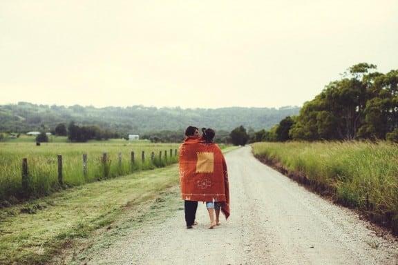 ming-nomchong-byron-bay-wedding-photographer 15