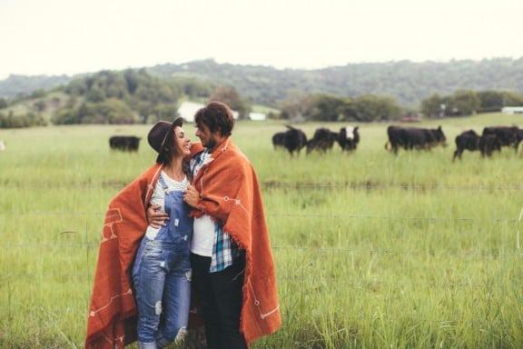ming-nomchong-byron-bay-wedding-photographer 16