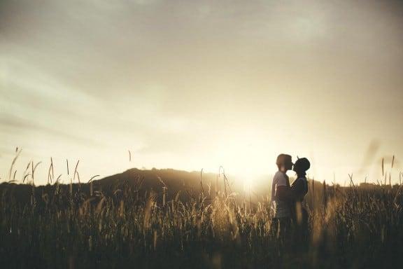ming-nomchong-byron-bay-wedding-photographer 30