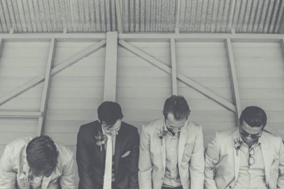 picnic-wedding-adelaide-evan-bailey-photography 09