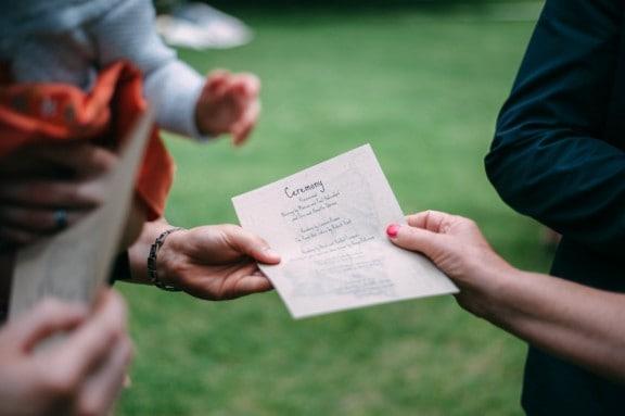 picnic-wedding-adelaide-evan-bailey-photography 13