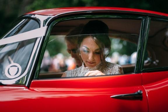 picnic-wedding-adelaide-evan-bailey-photography 17