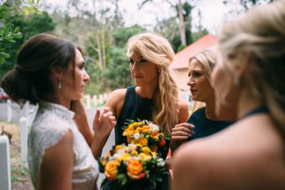 picnic-wedding-adelaide-evan-bailey-photography 18