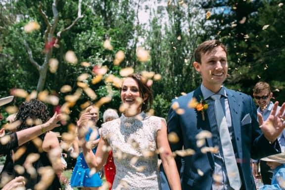 picnic-wedding-adelaide-evan-bailey-photography 24