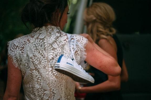 picnic-wedding-adelaide-evan-bailey-photography 28