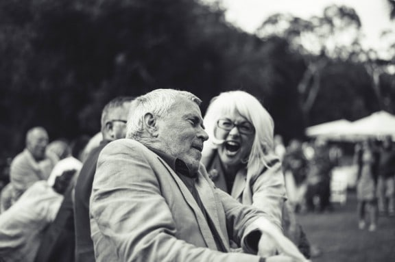 picnic-wedding-adelaide-evan-bailey-photography 41