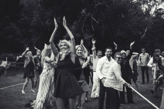 picnic-wedding-adelaide-evan-bailey-photography 42