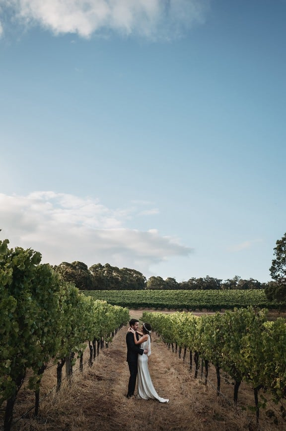 aravina-estate-wedding-yallingup-cj-williams-photography 26