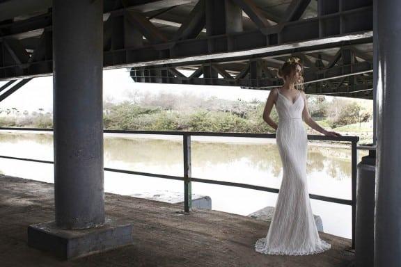 limor-rosen-bridal 05