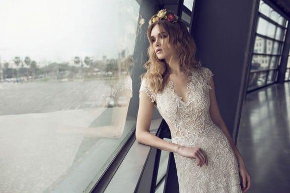 limor-rosen-bridal 08