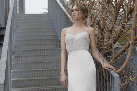 limor-rosen-bridal 14
