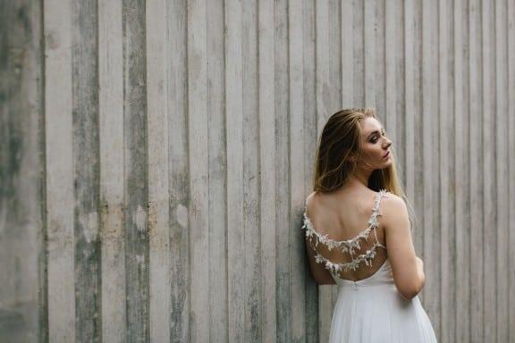 Sally Eagle Bridal 2015