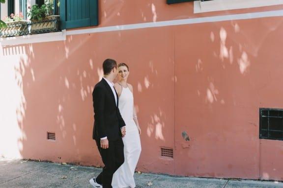 Buon Ricordo Wedding, Sydney | Styling by She Designs | Photography by Lara Hotz