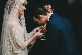 Gold Coast Hinterland wedding | Luke Going Photography