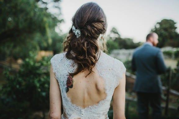 shadowfax-winery-wedding-i-got-you-babe-lilli-waters-melbourne-wedding-photographer 35