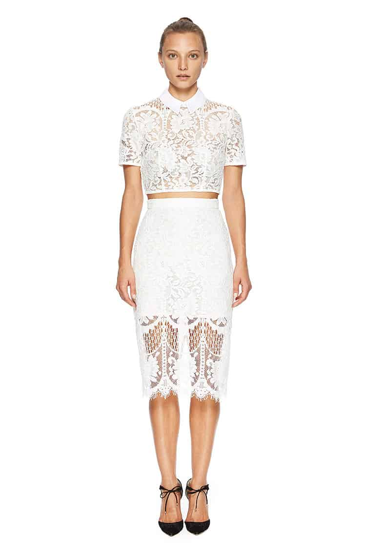 Top 5 wedding dresses under $1000 | Lover the Label