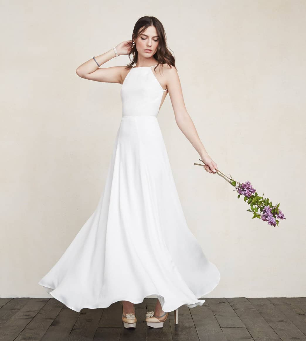 Wedding dresses under 1000 los angeles discount wedding for Cheap wedding dresses in los angeles