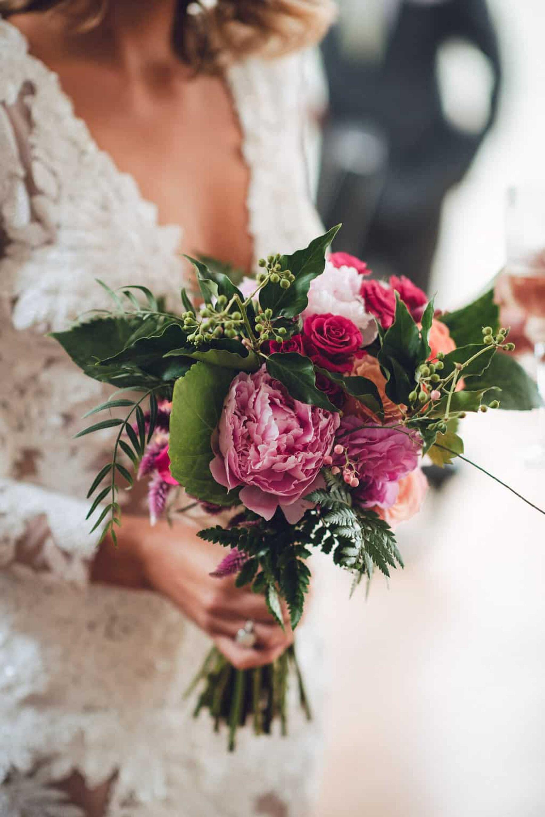ravensthorpe-wedding-albion-park-nsw-studio-something-photography 08