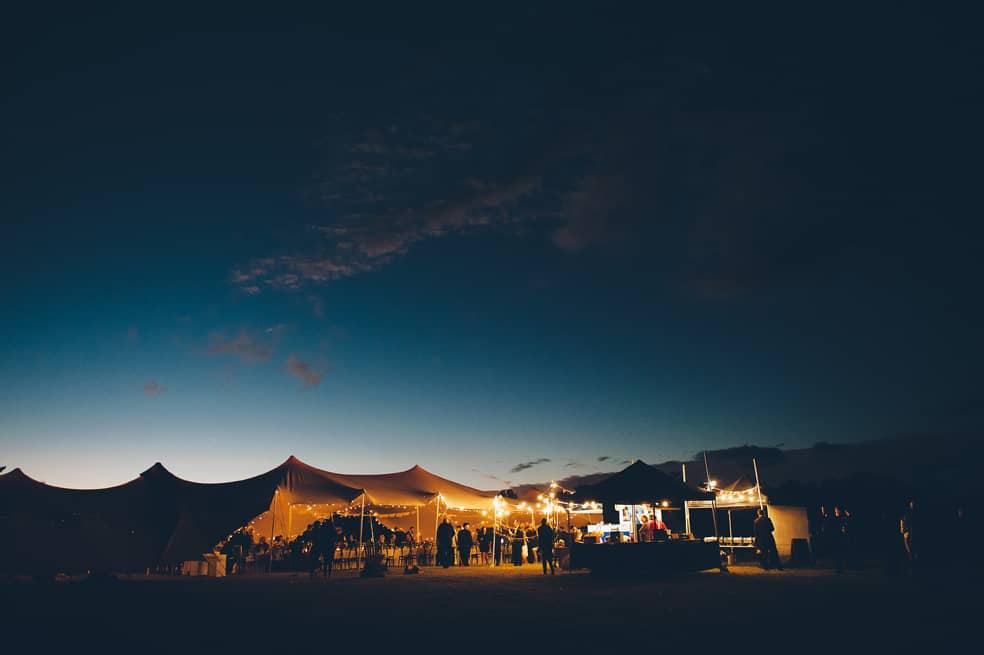 tent-village-maleny-retreat