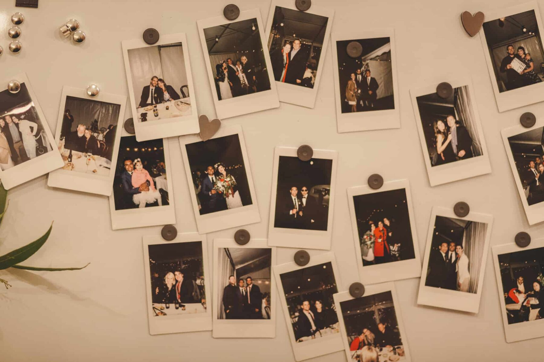 Maleny Retreat wedding | Photography by Stories by Ash