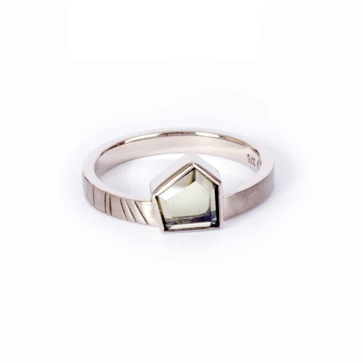 ring rose labradorite diamond aiet il engagement fullxfull listing asymmetrical zoom rings and cut