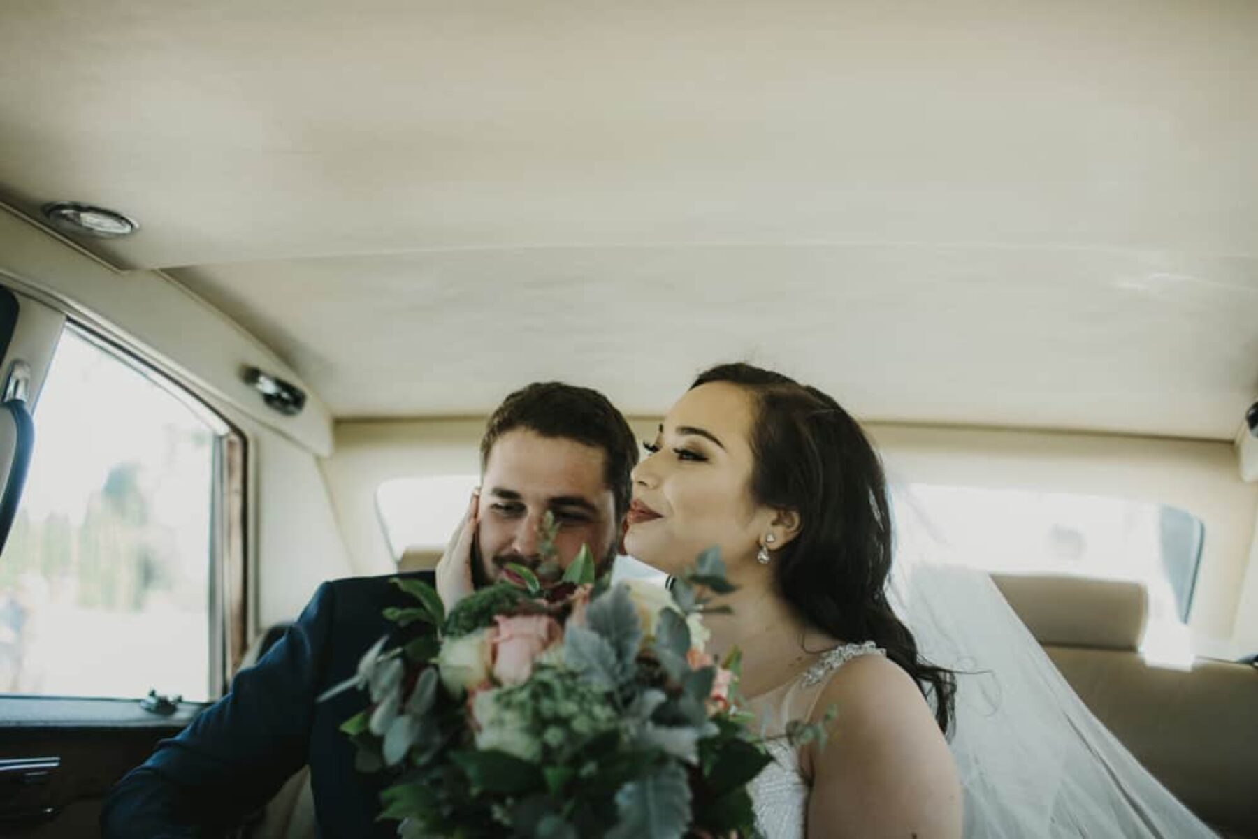 Stones of the Yarra Valley wedding / photography by Lilli Waters, I Got You Babe