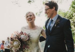 Non Traditional Wedding Dresses Brisbane