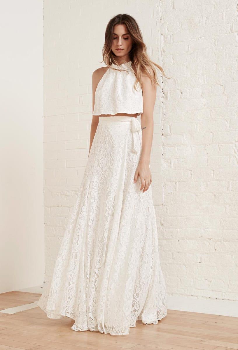 January\'s Top 5 Wedding Dresses Under $1000 - nouba.com.au ...